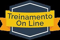 selo-treinamento-on-line-2-01.png