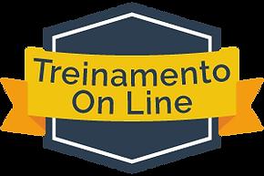 Treinamento On Line