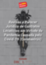 capa_Prancheta 1.jpg