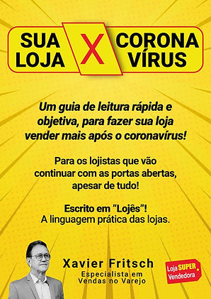 capa livro sua loja X coronavirus 2_1_me