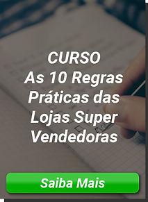 cursos gratis_02.jpg