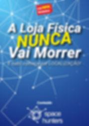 capa-MENOR_01.jpg
