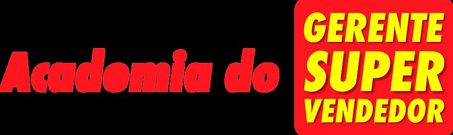 logo academia horizontal.png