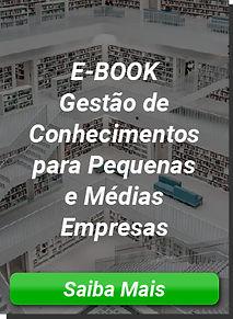 cursos gratis_04.jpg