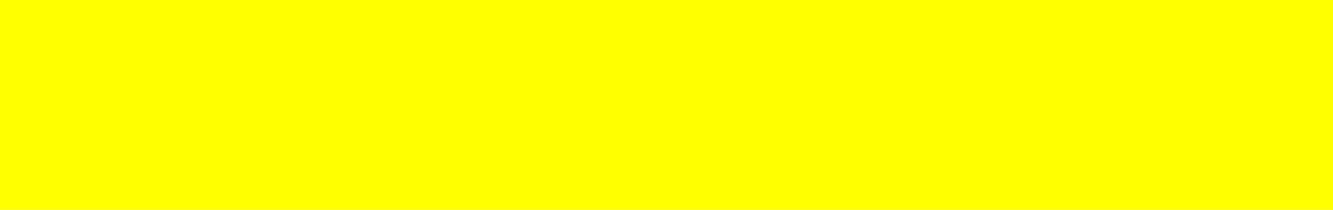 faixa amarela.jpg