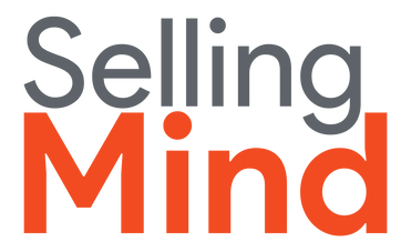 Selling Mind LOGO-01.png