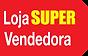 Home | Loja Super Vendedora