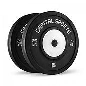 60001572_0000_titel_capitalsports_Inval_