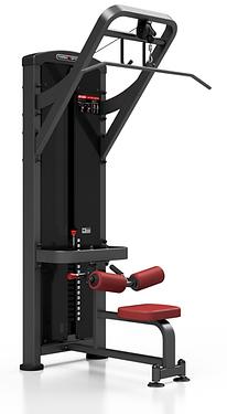 lat-pulldown-machine-machines-with-stack