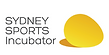 SSI Logo.png