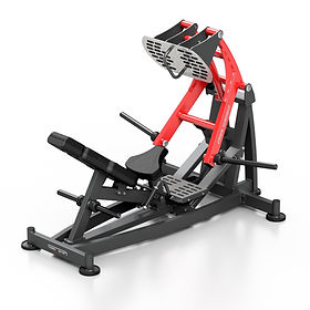 leg-press-machine-free-weight-plate-load