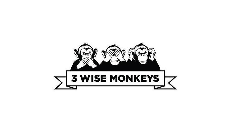 3 Wise Monkeys.png