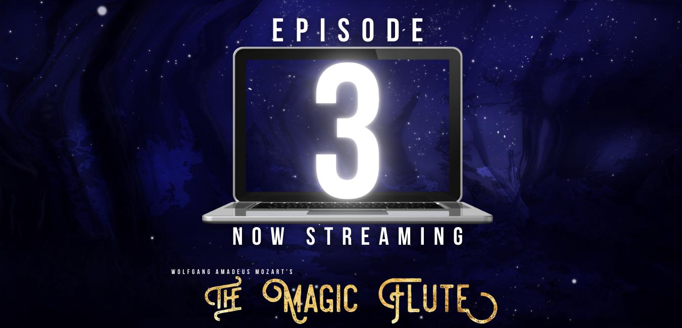 Episode 3 - Website Header.png