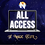 Thumbnail: All Access - The Magic Flute