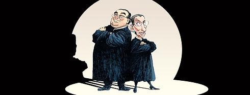 Scalia Ginsberg_hi.jpg