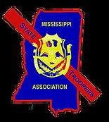 Mississippi_edited.png