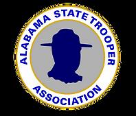 Alabama_edited.png