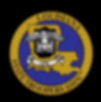 LSTA Color Logo Blk.jpg