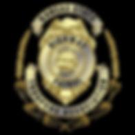 KSTA-logoBLK1.jpg