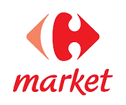Logo_Carrefour_Market.png