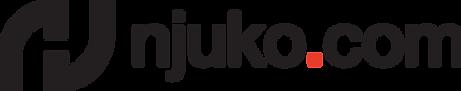 njuko_logo_nb.png