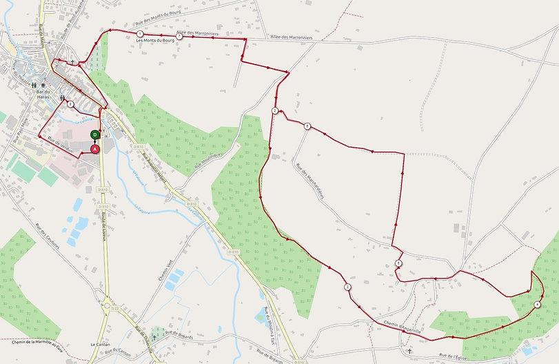 Parcours 8,5 kms définitif.jpg