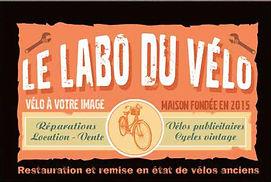 Labo du vélo 1.jpg