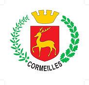 Logo Cormeilles.jpg