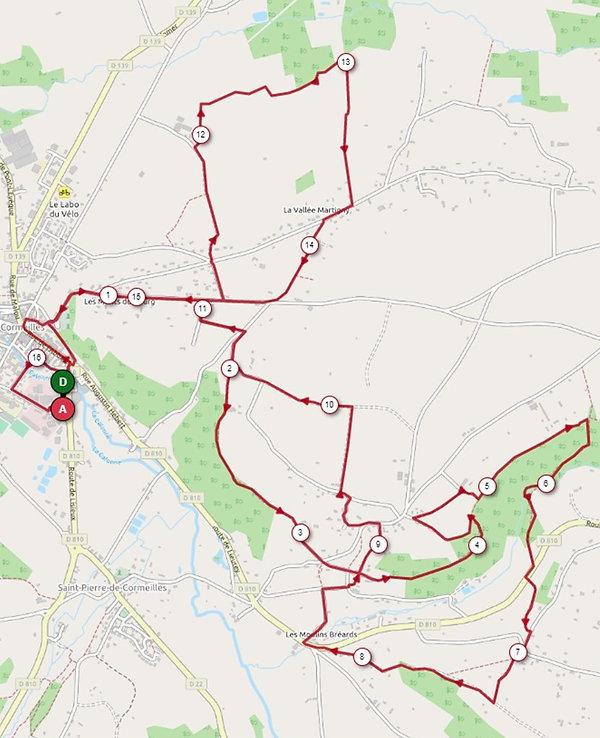 Parcours 16 kms définitif.jpg