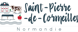 logo-site (1).png