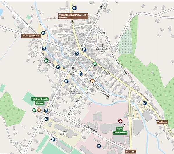 Plan Cormeilles détails.jpg