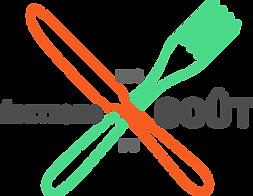 Logo-EdG.png