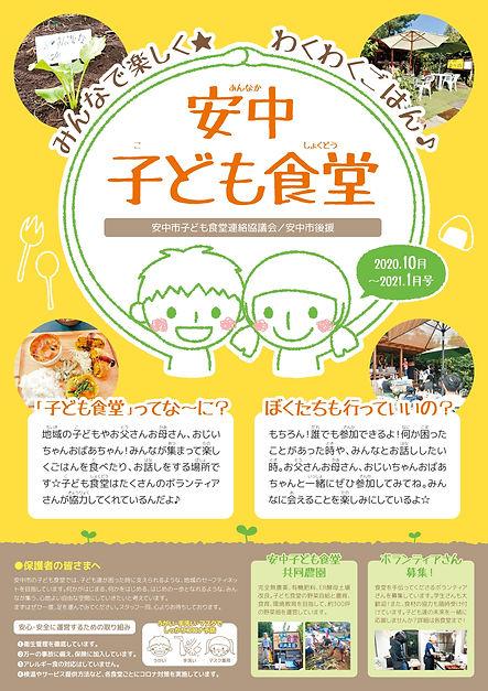 202010-202101-連絡協議会様共同チラシ_表面.jpg