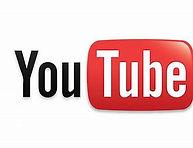YouTube.jpg