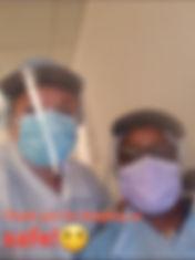 FS-Doc2.jpg