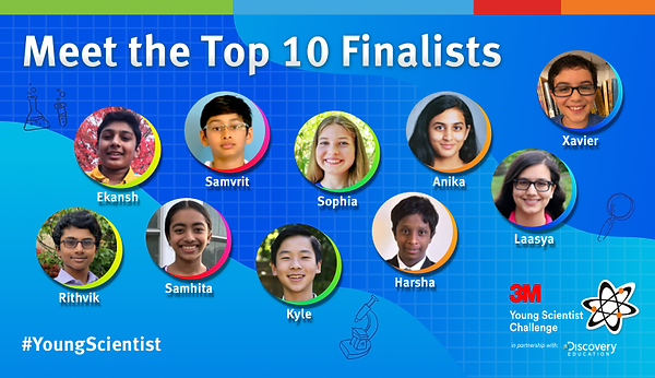 3m_ysc-2020_finalists_pr-image.png