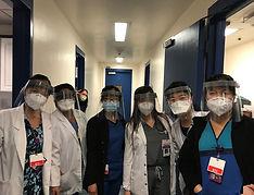 Doc-group1.jpg