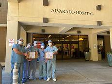 0417-Hospital.jpg