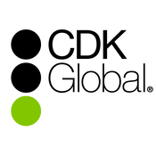 CDK_Logo_R_RGB_300dpi---Square.png