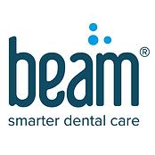 Beam-dental-logo.png
