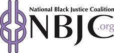 David-John---National-Black-Justice-Coal