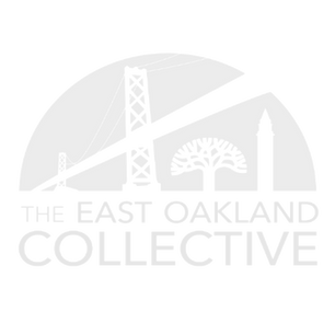 EastBay Collective