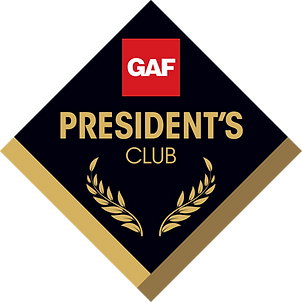 presidents-club_cl.png