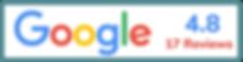 Google_Badge.png