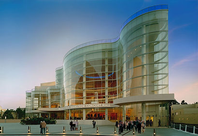 ARCH2O-Renee-and-Henry-Segerstrom-Concer