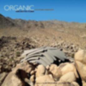 Organic-Architecture-9781586858575.jpg