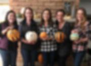 SBS pumpkins_edited.jpg