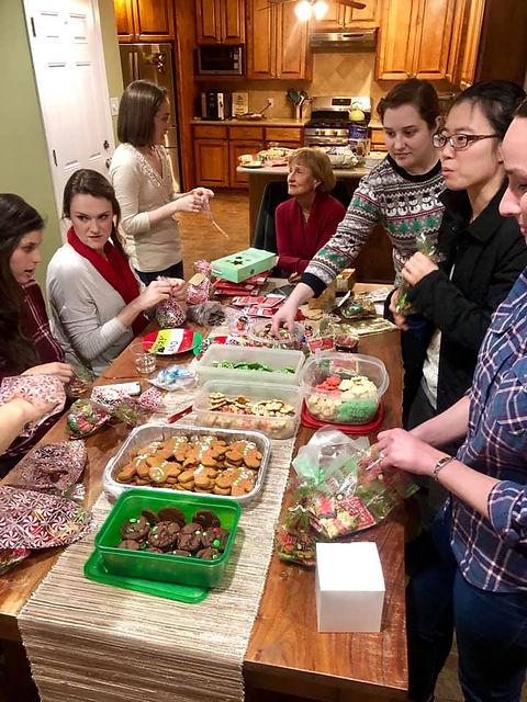 SBS cookies.jpg