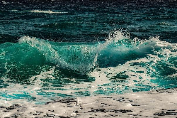 surf-3450584_1920.jpg