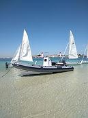Location bateau finistere  bazmarine 1 à 11 personnes selva combrite.jpg